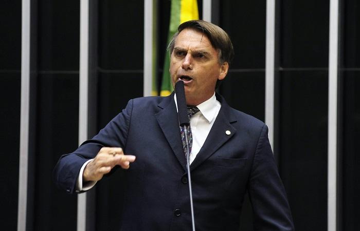 FOTO: Luis Macedo/Camara dos Deputados / Divulgação  (FOTO: Luis Macedo/Camara dos Deputados / Divulgação )