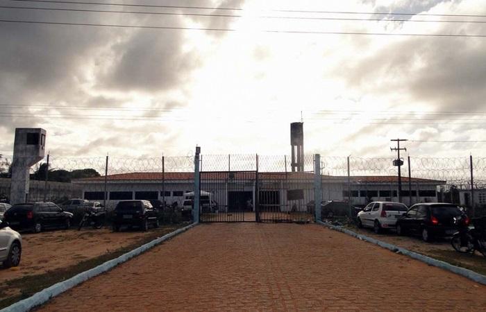 FOTO: Secretaria de Estado da Justiça e da Cidadania/DIVULGACAO (FOTO: Secretaria de Estado da Justiça e da Cidadania/DIVULGACAO)