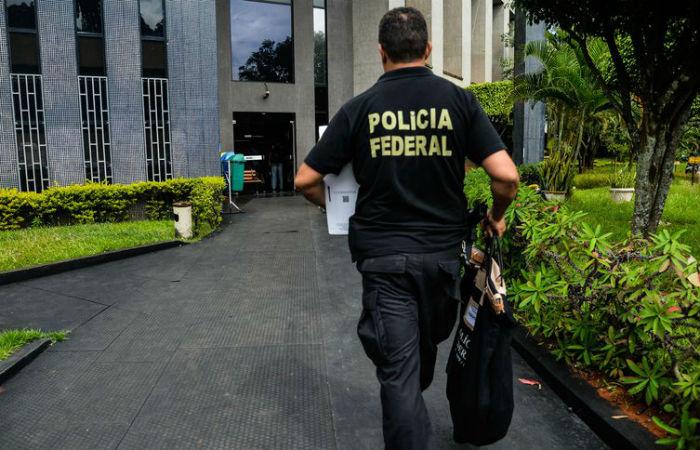 Foto: Marcello Casal Jr / Arquivo / Agência Brasil