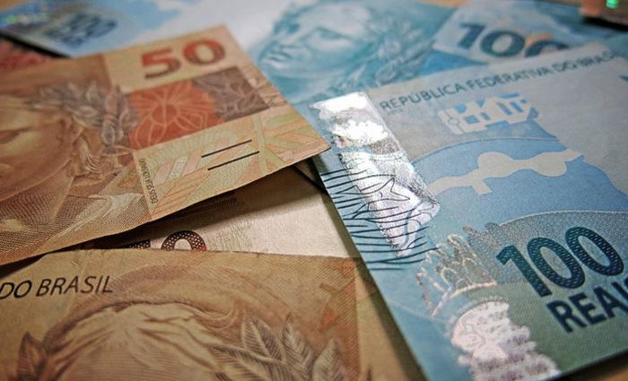 Já se sabe que o fundo setorial RGR não tem recursos suficientes para bancar a conta adicional. Foto:Reprodução/Flickr