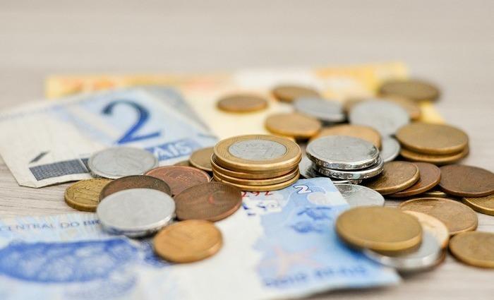 Além da Previdência, os premiados apontam a necessidade de mudanças tributárias e na estrutura do Estado. Foto: Reprodução/Pixabay