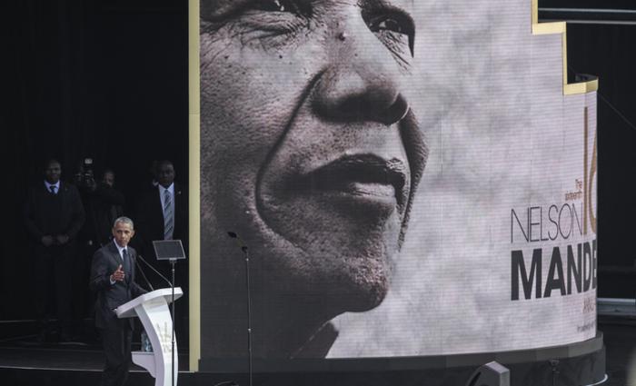 Foto: GIANLUIGI GUERCIA / AFP