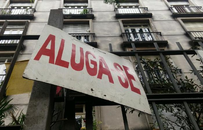 Foto: Fernanda Carvalho/Fotos Públicas