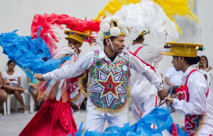 A titulação será entregue no próximo dia 17 de agosto, Dia Nacional do Patrimônio Histórico. Foto: Divulgação