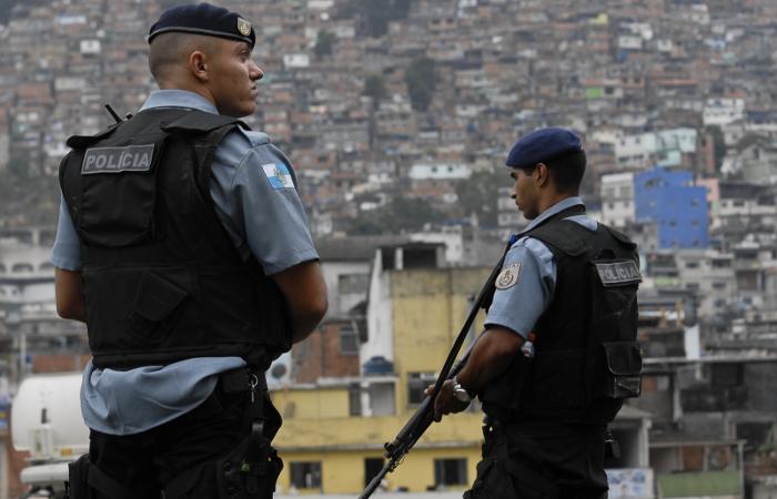 Foto: Tânia Rêgo/Arquivo/Agência Brasil