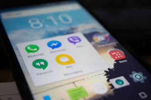 A decisão pode mudar o modelo de negócios do Android, que hoje é usado gratuitamente por 1,3 mil fabricantes. Foto: Reprodução/Pexels