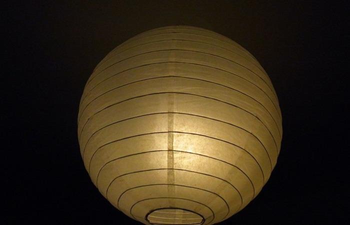 A energia elétrica sofreu um aumento médio de 6,77%. Foto: Reprodução/Pixabay