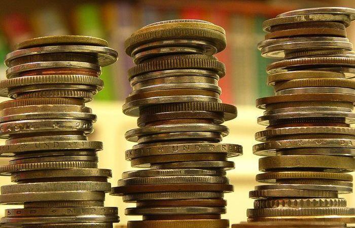 A instituição atribuiu a mudança na estimativa à frustração com a economia no início do ano. Foto: Reprodução/Internet