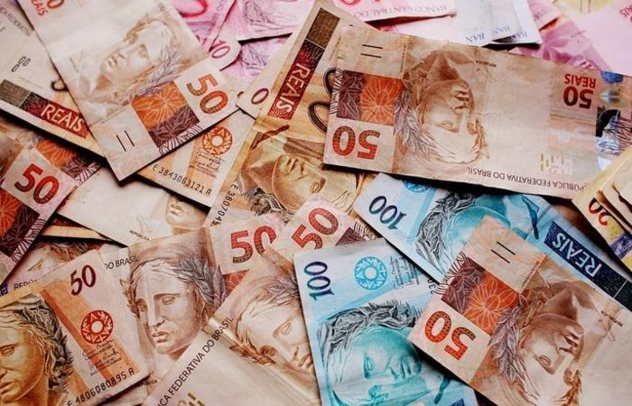 O dinheiro ficará disponível até 30 de dezembro. Foto: Reprodução/Pixabay