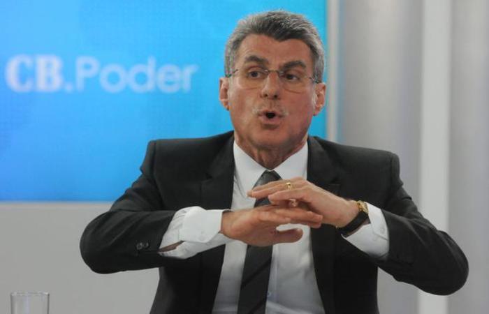 foto: Antonio Cunha/CB/D.A Press (foto: Antonio Cunha/CB/D.A Press)