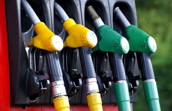 A redução do preço do combustível foi uma das reivindicações dos caminhoneiros na greve feita no fim de maio. Foto: reprodução/Pixabay