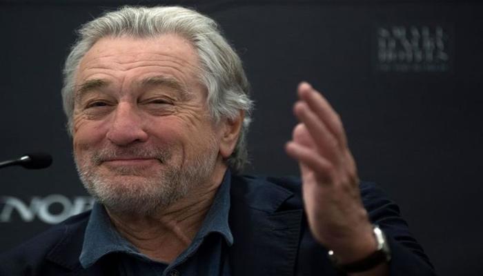 A Warner está negociando com o ator para fazer parte do elenco regular do filme. Foto: AFP Photo