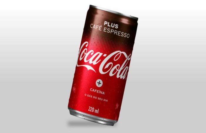 (foto: Coca-Cola/reprodução)