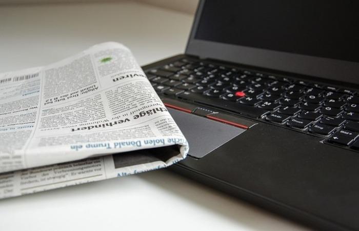 Os analistas vão monitorar as percepções da sociedade sobre a agenda de políticas públicas e o debate econômico. Foto: Reprodução/Pixabay