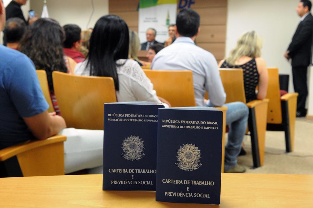 O valor chega a R$ 1,44 bilhão. Foto:Gabriel Jabur.Agência Brasília