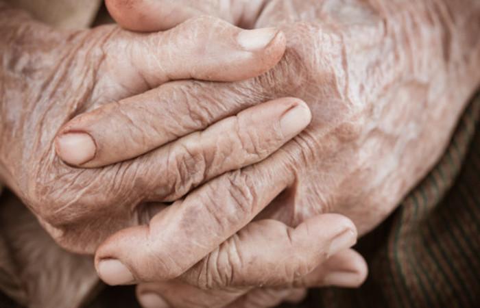 O Japão também é lar do homem mais velho do mundo, Masazo Nonaka. Foto: Reprodução/Freepik