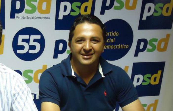 Foto: Nicó do Cimento / Facebook