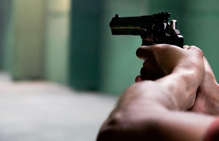 Um ataque de homens armados foi anunciaram as autoridades do país da Ásia Central. Foto:Reproução/Pixabay