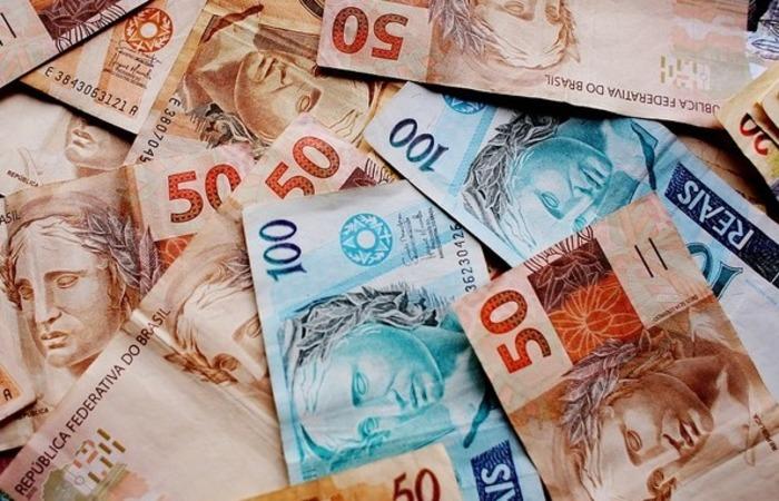 No fim de junho, o BC reduziu sua projeção para o PIB em 2018, de 2,6% para 1,6%. Foto: Reprodução/Pixabay