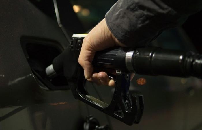 Na média dos postos brasileiros pesquisados pela ANP houve queda de 1,12% no preço do etanol na semana passada. Foto: Reprodução/Pixabay