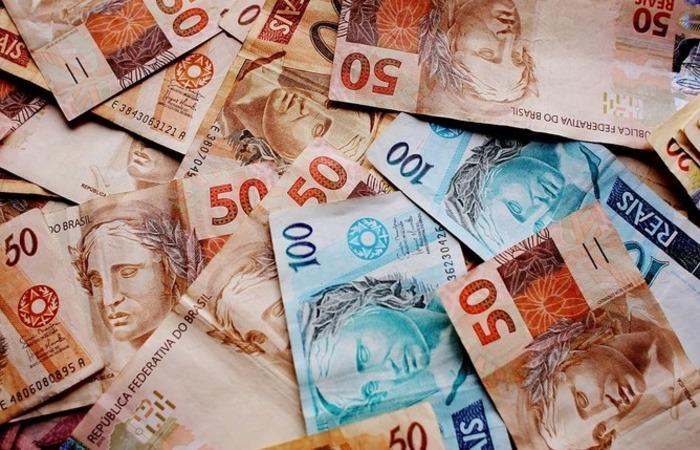 Conforme projeção do Tesouro Nacional para investidores, a proporção do endividamento passará dos atuais 75,7% do Produto Interno Bruto (PIB) para 82% em 2022. Foto: Reprodução/Pixabay