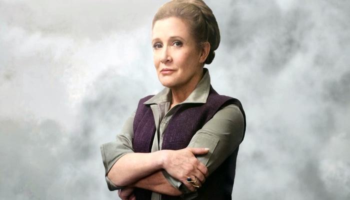 Star Wars: Episódio IX deve estrear em dezembro de 2019. Foto: Reprodução/Internet
