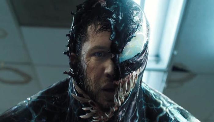 Longa abordará o lado anti-herói do personagem que é conhecido por ser um vilão. Foto: Reprodução/Youtube