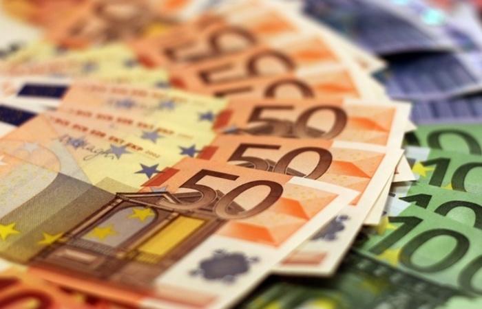 O Fundo de Asilo, Migração e Integração conta com orçamento de milhões de euros. Foto: Reprodução/Public Domain