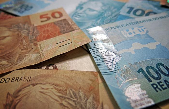 Entre as quatro grandes categorias econômicas, a maior taxa de inflação foi registrada entre os bens intermediários. Foto: Reprodução/Flickr