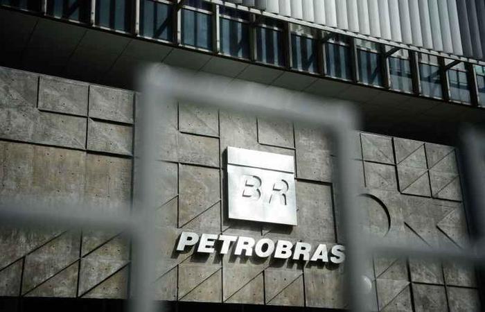 Os detalhes sobre a parada técnica para a manutenção da plataforma Mexilhão foram apresentados nesta quarta feira. Foto: Reprodução / Internet