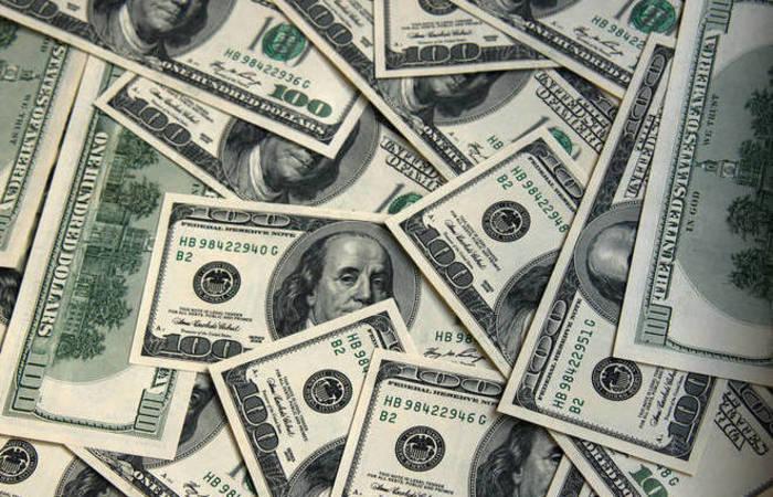A ameaça americana de impor uma tarifa mais alta do que o antes mencionado. Foto: Reprodução/Internet
