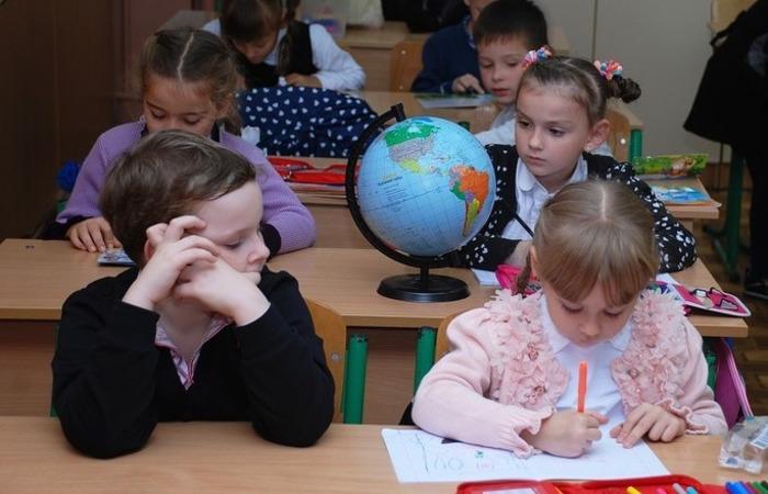 O STF decidiu que a criança precisa completar 6 anos até o dia 31 de março para ser matriculada no 1.º ano do ensino fundamental. Foto: Reprodução/Pixabay