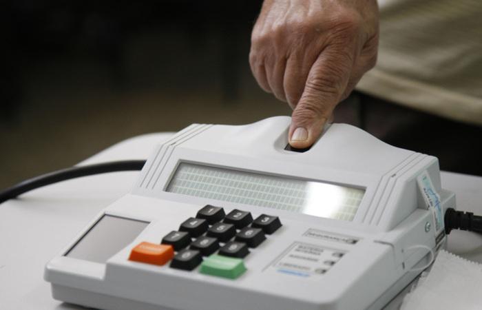 Segundo levantamento feito pelo Tribunal Superior Eleitoral (TSE), divulgado ontem, 147,3 milhões de brasileiros estão aptos a votar em outubro. Foto: