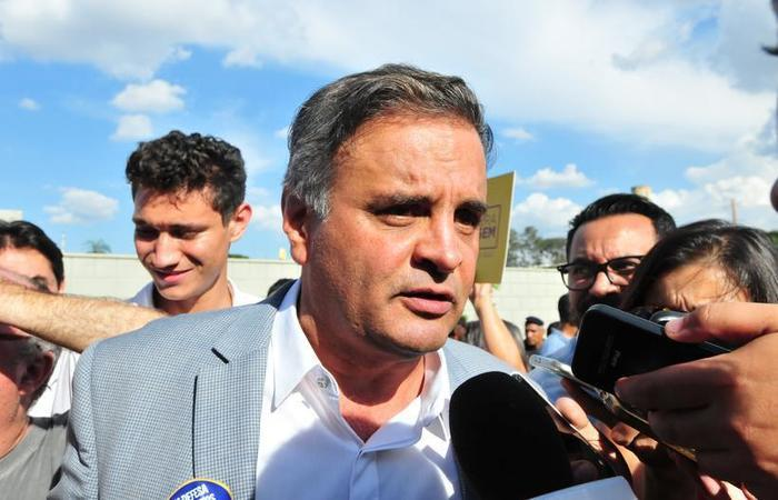Foto: Gladyston Rodrigues/EM/D.A Press