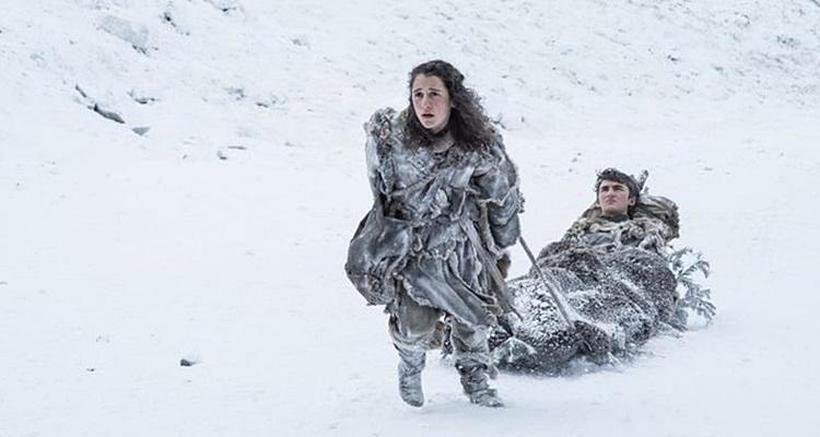 Spin-offs de Game of thrones já haviam sido confirmados pelo presidente da HBO. Foto: Reprodução