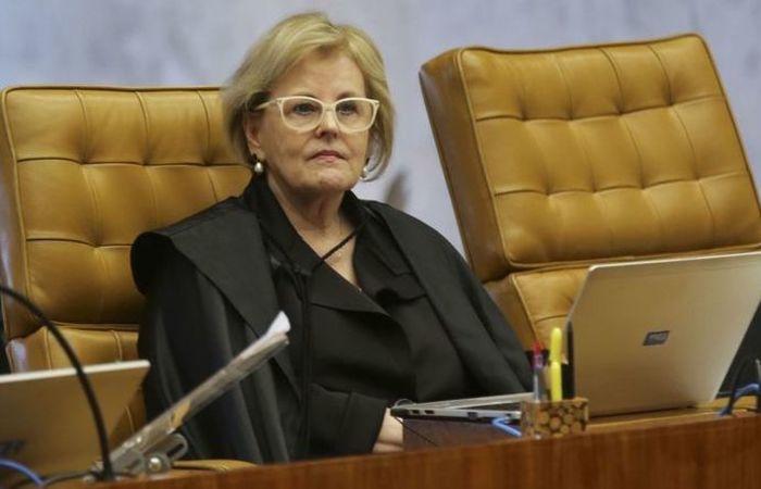 O Supremo Tribunal Federal (STF) realiza audiências para discutir a descriminalização do aborto. Foto: Arquivo/Antonio Cruz/Agência Brasil