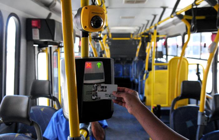 Nova tecnologia de reconhecimento deverá se tornar uma aliada do setor reodoviário no combate às fraudes. Foto: Agência Brasil