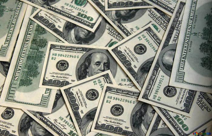 Recentemente a Casa Branca ameaçou aumentar de 10% a 25% as taxas sobre as importações chinesas num valor de  200 bilhões de dólares. Foto: reprodução/Internet