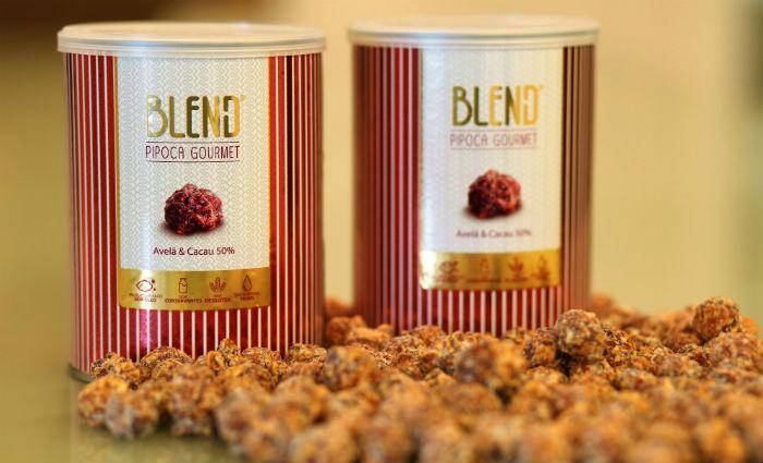 São seis sabores e novos produtos serão lançados. Foto: Viviane Carrilho/Divulgação
