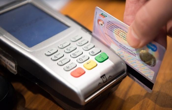Em junho, o consumidor regular pagou taxa média de 261,1% ao ano. Foto: Reprodução/Pixabay