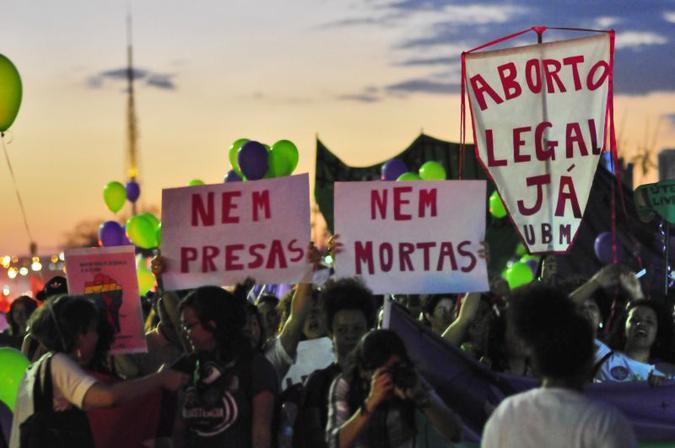 Foto: Carlos Vieira/CB/D.A Press