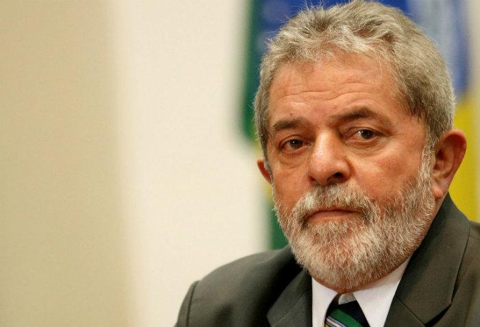 Foto: Betp Barata/Agência Estado