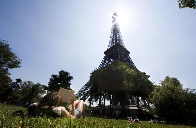 Foto: Gonzalo Fontes/Reuters - 12/7/13