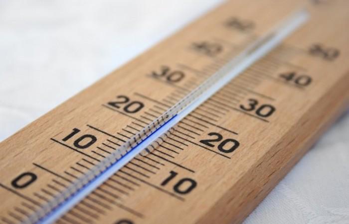 Partes de Extremadura registraram até 46 graus durante o final de semana passado. Foto: Reprodução/PxHere