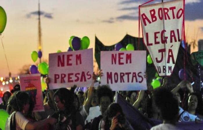 foto: Carlos Vieira (foto: Carlos Vieira)