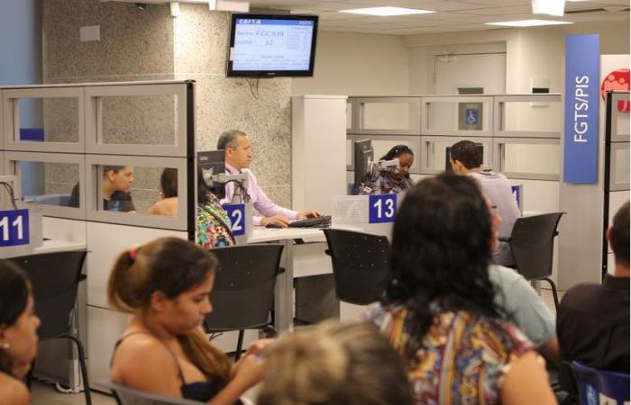 foto: Hugo Goncalves/Esp. CB/D.A Press (foto: Hugo Goncalves/Esp. CB/D.A Press)