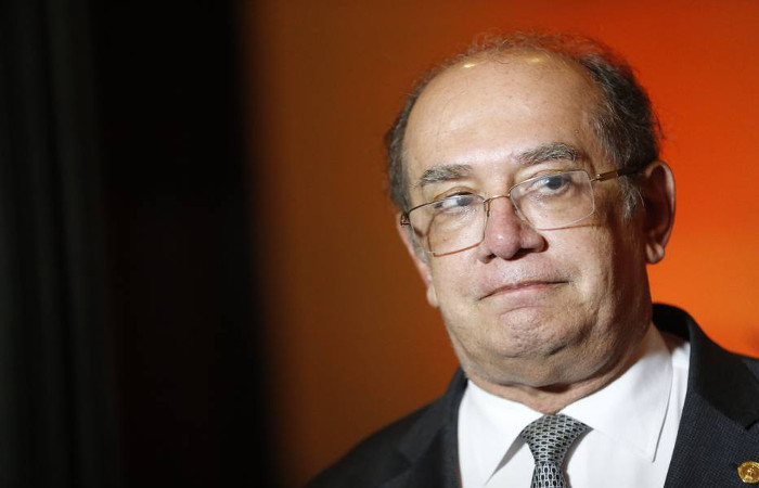 O pedido de suspensão da ação penal foi feito pela defesa do empresário. Foto: Fernando Frazão/Agência Brasil