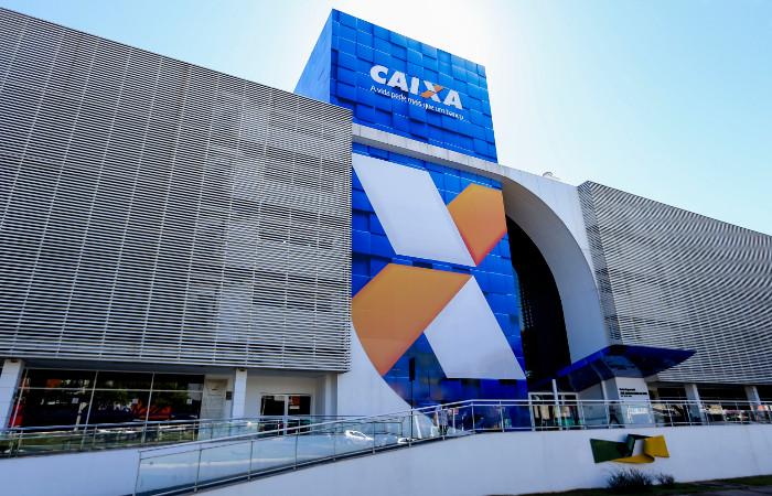 Para retomar novos financiamentos nessa linha de crédito, o banco diz que seria necessário o remanejamento de recursos do FGTS. Foto: Marcelo Camargo/Agência Brasil