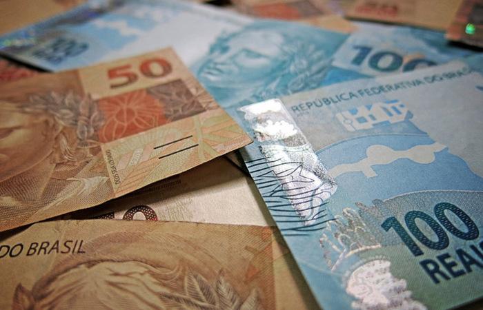 O ressarcimento de dinheiro público desviado por atos de improbidade administrativa vai dificultar a reparação de dano ao erário e aumentar a impunidade no País. Foto: Reprodução/Flickr