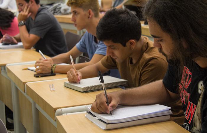 Na direção oposta, o grupo Educação, Leitura e Recreação acelerou o ritmo de aumento de 0,28% em junho para 0,42% em julho. Foto: Reprodução/Flickr